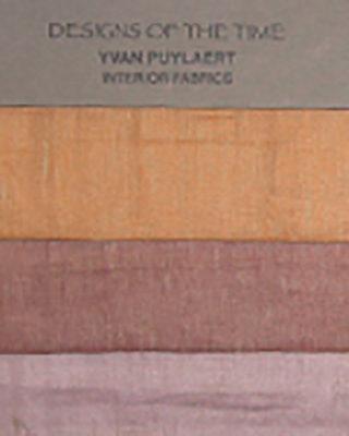 Puylaert